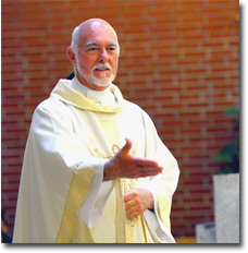 perry_sunday_homilies